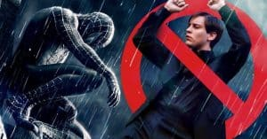 Is Spider-Man 3 Really That Bad? Why is So Hated By Fans?