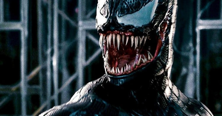 The forced inclusion of Venom in Spider-Man 3, by decision of Sony executives, displeased Sam Raimi