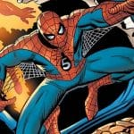 The 10 Best WHAT IF... Rated Comics Of All Time