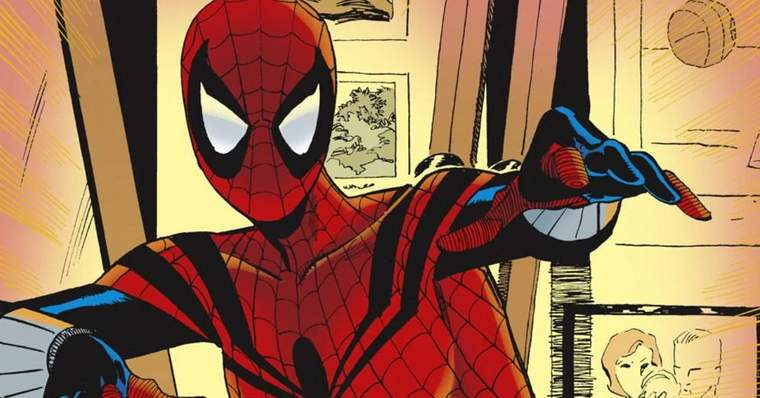 What If...Starring Spider-Girl - What If? Vol. 2 #105