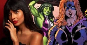 Who is Titania in She-Hulk Her Story, Powers and Weaknesses