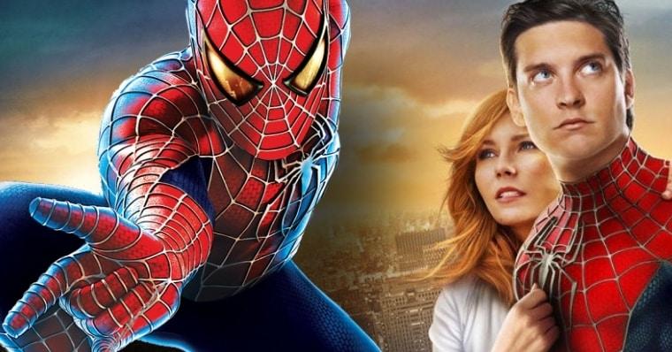 Why Was Sam Raimi's Spider-Man 4 Canceled We Explain it All